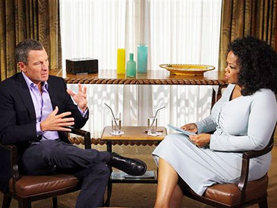 011513-Oprah-Armstrong-Interview-600